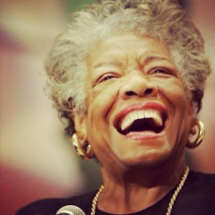 Remembering Maya Angelou, The Groundbreaking Writer, Poet & Civil Rights Icon