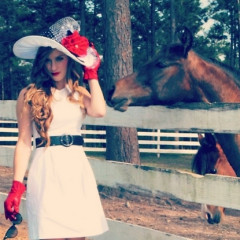 Kentucky Derby Style Guide: 7 Perfect Pieces For The Races