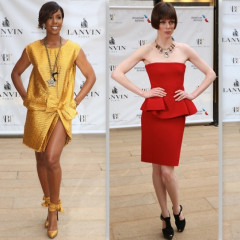 Best Dressed Guests: American Ballet Theatre's Opening Night Gala