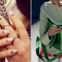 Fashion At Your Fingertips: 5 Time-Saving Shopping Apps We Love