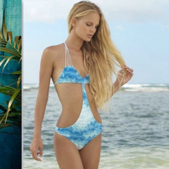 Trend Alert: 7 Cut-Out Bathing Suits To Try This Summer