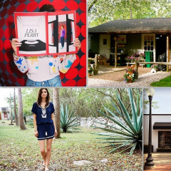 Hamptons Magazine Editor In Chief Samantha Yanks Shares The Best Of What's New Out East