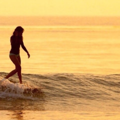Ride The Wave: Where To Take Surfing Lessons In & Around NYC