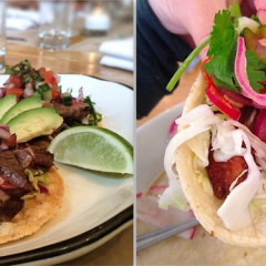 Taco Tuesdays: 10 Mexican Spots To Get Your Fix In NYC
