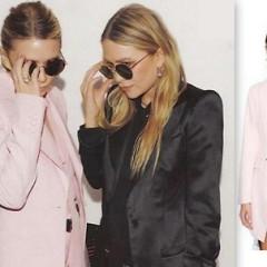 Happy Birthday Mary-Kate & Ashley Olsen! We Recreate Their Looks For Less