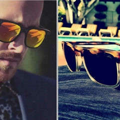 Men's Summer Style: 7 Statement Sunglasses Every Guy Needs