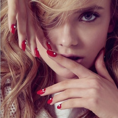 Fabulous Fingers: The Best Spots For Nail Art In NYC