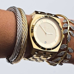 Arm Candy: Must-Have Watches For Every Occasion