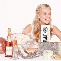 Wedding Season Gift Guide: 10 Bridal Gifts She Didn't Register For