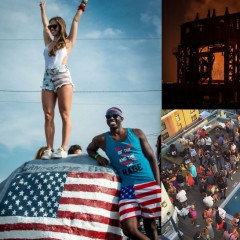 4TH OF JULY 2014: OUR OFFICIAL NYC PARTY GUIDE