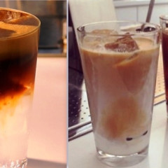 6 Unique Iced Coffee Recipes To Keep You Cool & Caffeinated