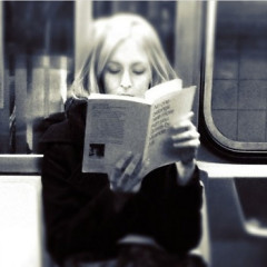 Summer Reading: Our Favorite Short Stories For Your Daily Commute