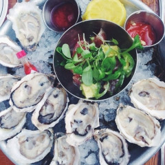 National Oyster Day: Where To Find The Best Oyster Deals In NYC