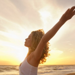 Monday Mood Booster: Tips For Finding Your Happiness