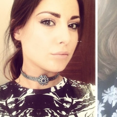 Trend Alert: 10 Chokers To Channel Your Inner '90s Girl