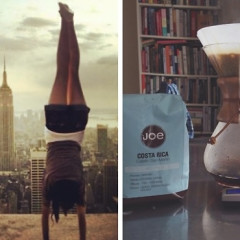 Get Schooled At These Unique Classes In NYC