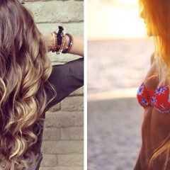 Long Hair, Don't Care: Tips For Choosing The Right Hair Extensions