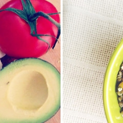 5 No-Cook Summer Recipes To Keep You Feeling Cool & Looking Hot