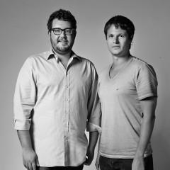 You Should Know: Rich Torrisi & Jeff Zalaznick