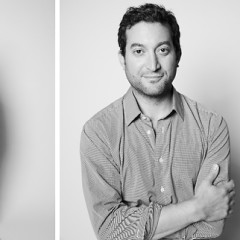 You Should Know: Shutterstock Founder Jon Oringer