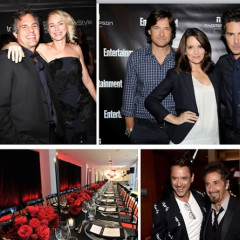 2014 Toronto International Film Festival: A Look At What You Missed