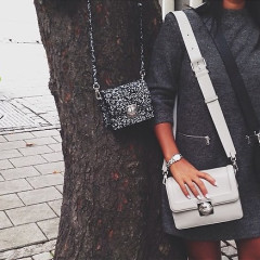 Cheap & Chic: 20 Must-Have Handbags Under $200