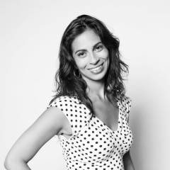 You Should Know: Female Founders Fund's Anu Duggal