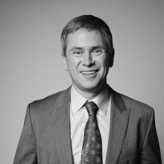 You Should Know: NY1 News Anchor Pat Kiernan