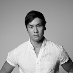 You Should Know: Stephen Cheuk