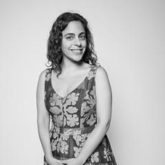 You Should Know: Writer Vanessa Grigoriadis