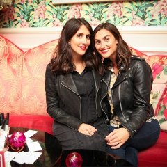 The Thick Launches With An Influencer-Filled Bash At Paul's Baby Grand