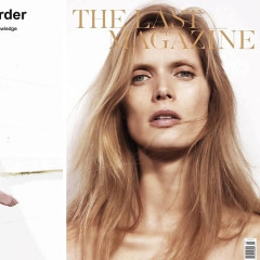 Printed Matter: The Top Indie Magazines You Should Be Reading