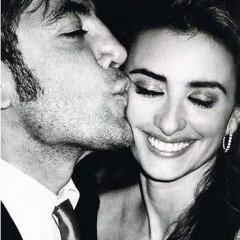 Celebrity Weddings: 10 Of The Most Successful Secret Ceremonies