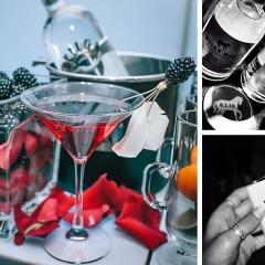 National Vodka Day: 10 DIY Cocktails Perfect For Celebrating