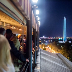 The Playground: What To Do In DC This Week!