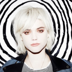 Interview: Sultry Singer Soko On Her Exciting New Album, A Blind Date With Robert Pattinson & How A Dream Brought Her To L.A.