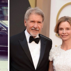 It's Only A Number: The Biggest Age Gaps In Hollywood Couples