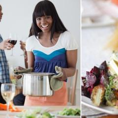 5 Tips For Having A Gluten-Free Thanksgiving