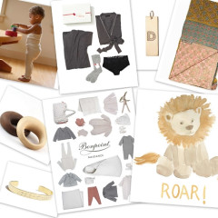 The Best Gifts For Babies Or Expectant Mothers, Curated By Our In-The-Know Friends
