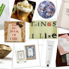 The Best Gifts For The Boss Or Teacher In Your Life, Curated By Our In-The-Know Friends