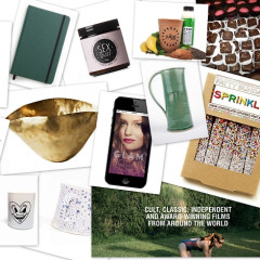 The Best Gifts For Your Co-Workers, Curated By Our In-The-Know Friends