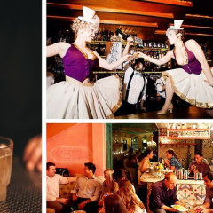GofG Staff Picks: NYC's Best Speakeasy Bars