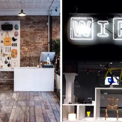 NYC's Best Holiday Pop-Up Shops To Keep On Your Radar This Month