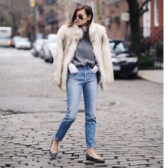 Day-To-Night Layering: 5 Winter Outfits For Every Occasion