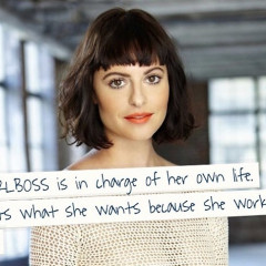 #MotivationMonday: Career Advice From Fashion's Ultimate Girl Bosses