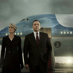 5 Questions To Curb Your FOMO Before You Binge-Watch House Of Cards Season 3