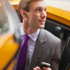 10 Types Of Guys You Will Cross Paths With On Happn In New York