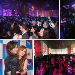 Featured Events: 7 Upcoming Grammy Parties You Can't Miss!