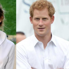 Prince Harry & Emma Watson's One-Day Dating Rumor Broke The Internet