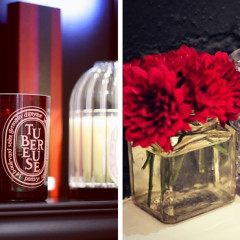 8 Luxurious Candles Perfect For Setting The Mood This V-Day